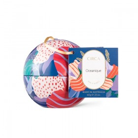 Oceanique-60g-Candle-Bauble-by-Circa on sale