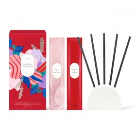 Christmas-Liquidless-Diffuser-Duo-Gift-Set-by-Circa on sale