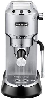 Delonghi-Dedica-Manual-Coffee-Machine on sale
