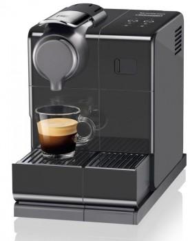 Nespresso-by-Delonghi-Lattissima-Touch-Capsule-Coffee-Machine on sale
