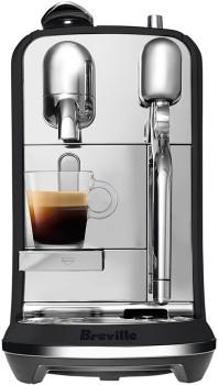 Nespresso-by-Breville-Creatista-Plus-Capsule-Coffee-Machine on sale
