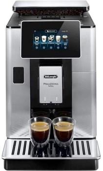 Delonghi-Primadonna-Soul-Coffee-Machine on sale
