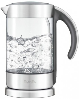 Breville-The-Crystal-Clear-750-Kettle on sale