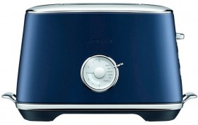 Breville-Toast-Select-Luxe-2-Slice-Toaster on sale