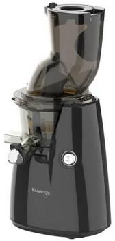 Kuvings-Professional-Juicer on sale