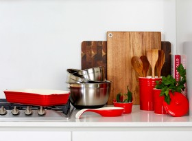 40-off-The-Cooks-Collective-Kitchenware on sale