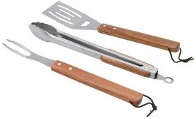 The-Cooks-Collective-3-Piece-BBQ-Set on sale