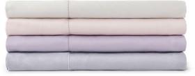 Linen-House-400TC-Australian-Cotton-Sheet-Sets on sale