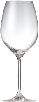 Salt-and-Pepper-Cuvee-Glassware-White-Wine-Set-of-6 on sale
