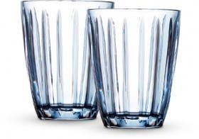 Salt-and-Pepper-Celine-Glassware-All-Sets-of-4 on sale