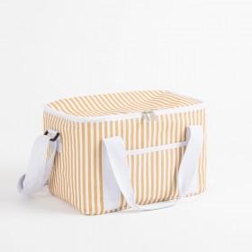 Sundays-Burleigh-Cooler-Bag-by-Pillow-Talk on sale