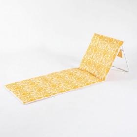 Sundays-Laurissa-Beach-Lounger-by-Pillow-Talk on sale