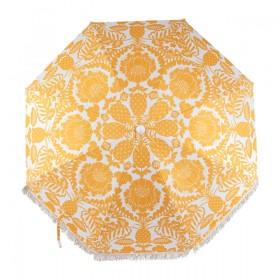 Sundays-Laurissa-Fringed-Umbrella-by-Pillow-Talk on sale