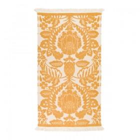 Sundays-Laurissa-Beach-Towel-by-Pillow-Talk on sale