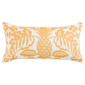 Sundays-Laurissa-Oblong-Outdoor-Cushion-by-Pillow-Talk on sale