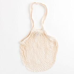 Sundays-String-Bag-by-Pillow-Talk on sale