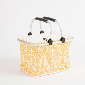 Sundays-Laurissa-Beach-Basket-by-Pillow-Talk on sale