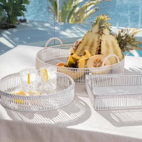 White-Washed-Hester-Bamboo-Tray-by-MUSE on sale