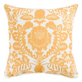 Sundays-Laurissa-Small-Outdoor-Cushion-by-Pillow-Talk on sale