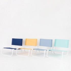 Sundays-Byron-Beach-Chair-by-Pillow-Talk on sale