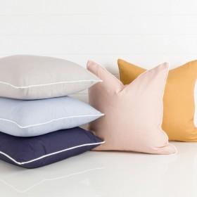 Sundays-Nura-Cushion-by-Pillow-Talk on sale