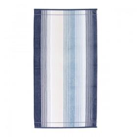 Sundays-Zenith-Beach-Towel-by-Pillow-Talk on sale
