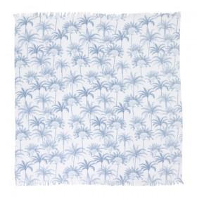 Sundays-Colombo-Turkish-Beach-Blanket-by-Pillow-Talk on sale