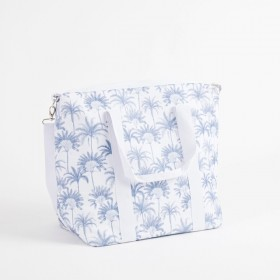 Sundays-Colombo-Tote-Cooler-Bag-by-Pillow-Talk on sale