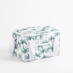Sundays-Colombo-Cooler-Bag-by-Pillow-Talk on sale