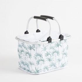 Sundays-Colombo-Beach-Basket-by-Pillow-Talk on sale