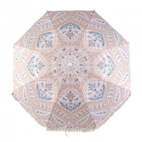 Sundays-Valerie-Fringed-Umbrella-by-Pillow-Talk on sale