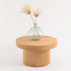 Miller-Coffee-Table-by-MUSE on sale