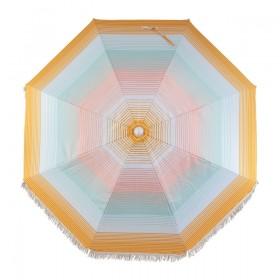 Sundays-Zenith-Fringed-Umbrella-by-Pillow-Talk on sale