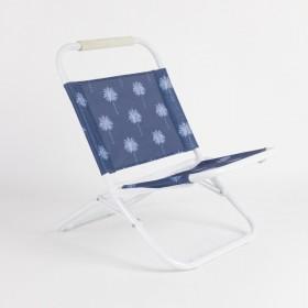 Sundays-Mauritia-Beach-Chair-by-Pillow-Talk on sale