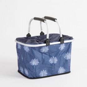 Sundays-Mauritia-Beach-Basket-by-Pillow-Talk on sale