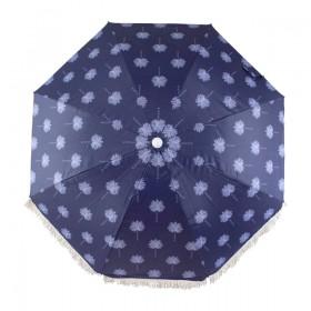 Sundays-Mauritia-Fringed-Umbrella-by-Pillow-Talk on sale