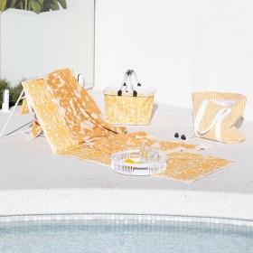 Laurissa-Sundays-Range-By-Pillow-Talk on sale