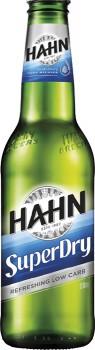 Hahn-Super-Dry-24-Pack on sale