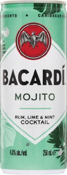 NEW-Bacardi-Mojito-48-4-Pack on sale