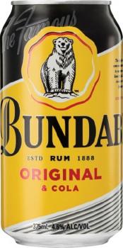 Bundaberg-Rum-46-Varieties-10-Pack on sale