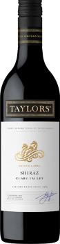 Taylors-Estate-750mL-Varieties on sale