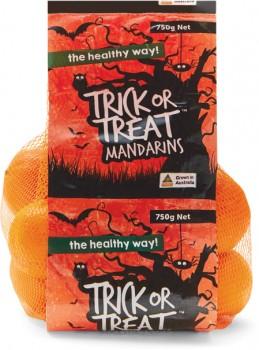 Australian-Halloween-Mandarins-750g on sale