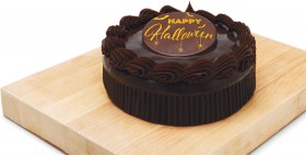 Halloween-Decorated-Mud-Cake on sale