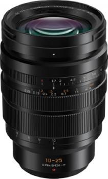 Panasonic-LEICA-DG-Vario-Summilux-10-25mm-f17-ASPH-Wide-Angle-Lens on sale