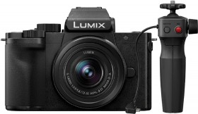 Panasonic-LUMIX-G100 on sale