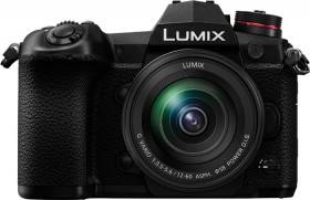 Panasonic-LUMIX-G9 on sale