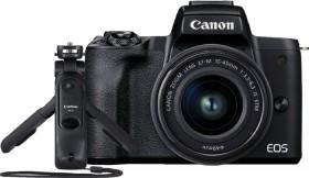 Canon-EOS-M50-Mark-II on sale