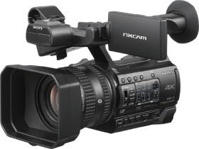 Sony-HXR-NX200-Digital-Video-Camera on sale