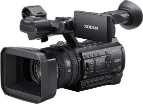 Sony-PXW-Z150-Digital-Video-Camera on sale