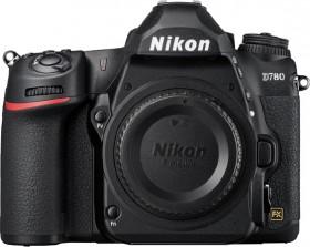 Nikon-D780-Body on sale